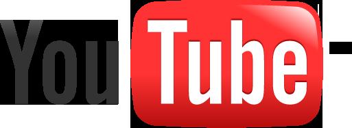 geburt film youtube