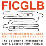 Audience Award Best Documentary 2012 Barcelona Gay & Lesbian International  Film Festival